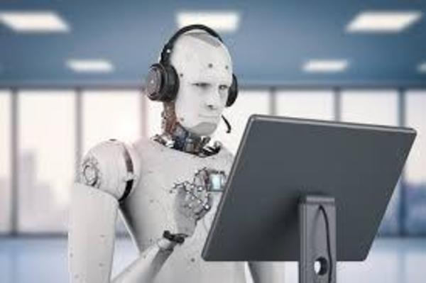 英検、AI採点導入、来年度から、共通テスト見据え